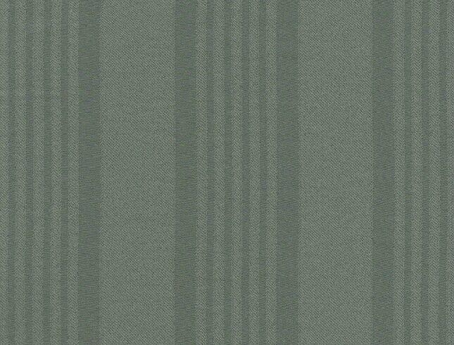 LW-CTN-JC01-B Jacquard flame retardant curtain fabric