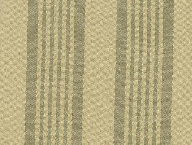LW-CTN-JC01-D Jacquard flame retardant fabric for drapery or curtain