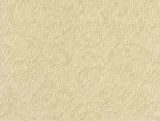 LW-CTN-JC02-A Embossed fire retardant curtain fabric