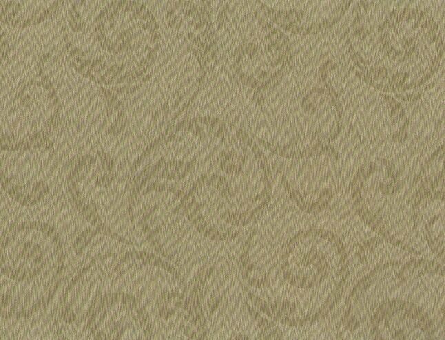 LW-CTN-JC02-B Embossed flame retardant curtain fabric