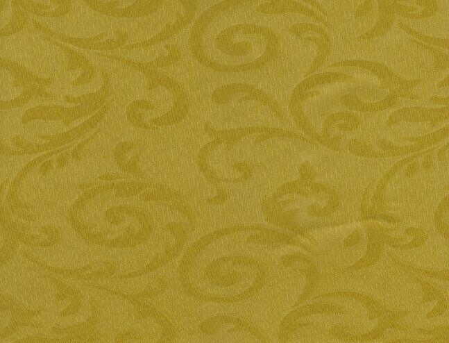 LW-CTN-JC02-C Fire retardant Embossed curtain fabric