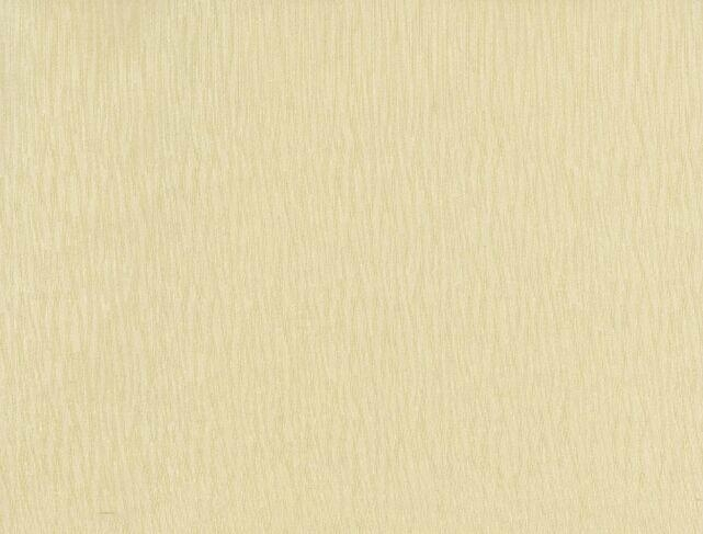 LW-CTN-JC03-A Embossed flame retardant fabric for curtain or drapery