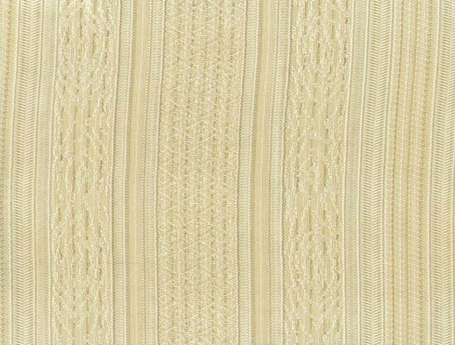 LW-CTN-JC06-A Jacquard flame retardant fabric for curtain or drapery