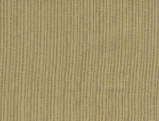 LW-CTN-JC19 Jacquard flame retardant fabric for curtain or drapery