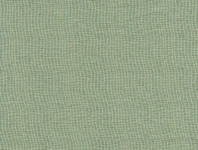 LW-CTN-JC20 Jacquard flame retardant fabric for curtain or drapery