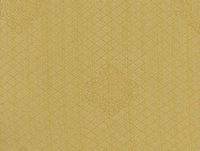 LW-CTN-JC11 Jacquard flame retardant fabric for curtain or drapery