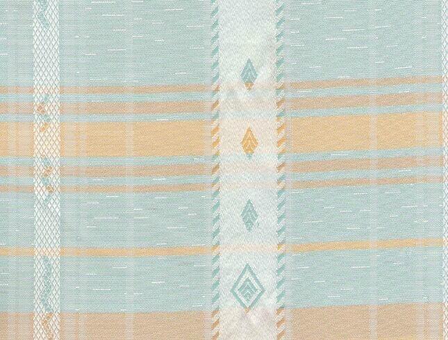 LW-CTN-JC21 Jacquard flame retardant fabric for curtain or drapery