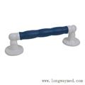LW-AI-1 Barrier free hand rail