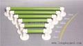 LW-AI-2 Barrier free hand rail