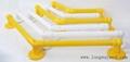 LW-AI-135B  Barrier free hand rail