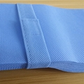 Non-woven Disposable Recyclable Hospital Cubicle Curtain