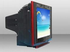 电视机套件 主板 SKD