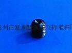 低价批发DIN916内六角合金钢机米