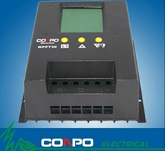 MPPT Series Solar Charge Controller