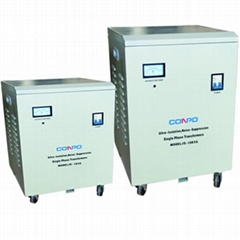 Insulation Isolation Transformer  100kva