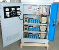 Capacitor-type precision purified  Voltage Regulator  3