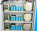 Capacitor-type precision purified  Voltage Regulator  4