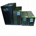 High frequency Online UPS LED Display
