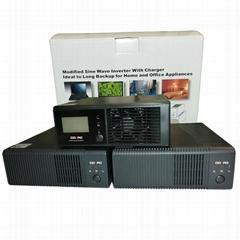 PG Power Inverter Charger Family UPS 1000VA