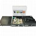 PG Power Inverter Charger Family UPS 1000VA 2