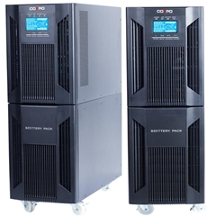 High frequency Online UPS Uninterruptible Power sypply PHT-10KVA