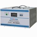 SVC(NEW) series Servo type 1phase Automatic Voltage Stabilizer regulator 4