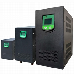 Pure Sine Wave Inverter 5000W