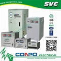 SVC series Servo type 1phase Automatic