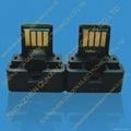 激光芯片系列