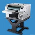 平臺式打印機