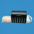 CISS/Continuous ink supply system with