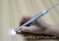 multifunctional usb digital pen style microscope