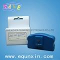 for epson tm-c3500 resetter SJIC22P chip resetter