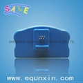 QE-357-MA maintenance tank chip resetter for Epson surecolor T3000/T5000/T7000