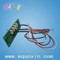for epson tm-c3500 decoder cartridge