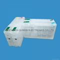 T7861 Refillable cartridge WITH ARC for