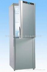 低温冷冻储存箱DW-FL253