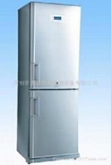 -40℃超低温冷冻储存箱