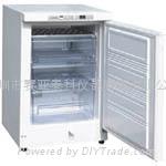 DW-40L92低溫保存箱