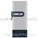 DW-86L288超低溫保存箱海爾