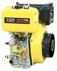 6HP Diesel Engine