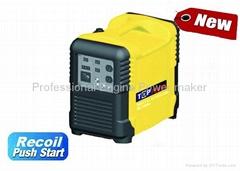 2kw Gasoline Inverter generator