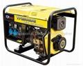 2kw Diesle portable generator