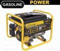 3500watts Gasoline generator