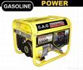 1000watts Gasoline generator
