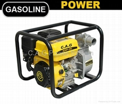 2inch Gasoline Water Pumps
