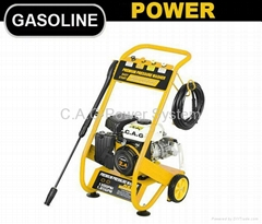 1600 PSI Gasoline Pressure Washer