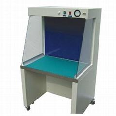深圳水平流潔淨工作台生產製造銷售