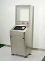 深圳生产全自动洗手烘干机