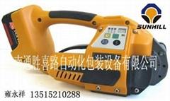 STRAPEX STB-70手